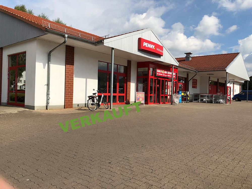 Referenzen - Springfeld & Oelkers Immobilien GmbH